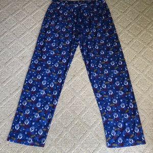 Other - Men's Pajama pants